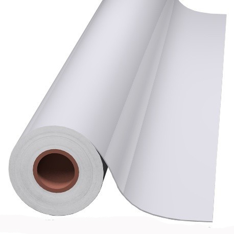 Oracal 651 Intermediate Calendered PVC Film