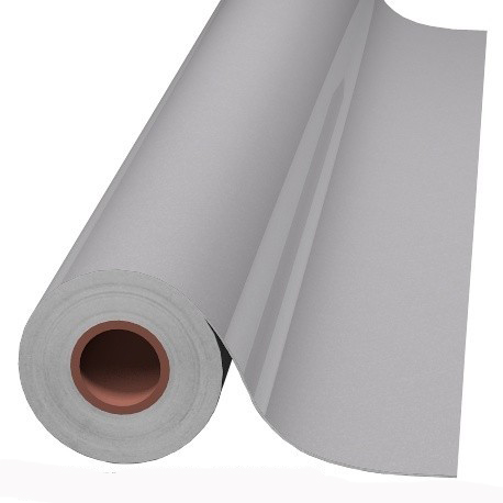 Oracal 951 Premium Cast PVC Film