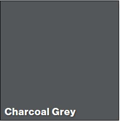 Charcoal Grey ADA ALTERNATIVE 1/32IN - Rowmark ADA Alternative