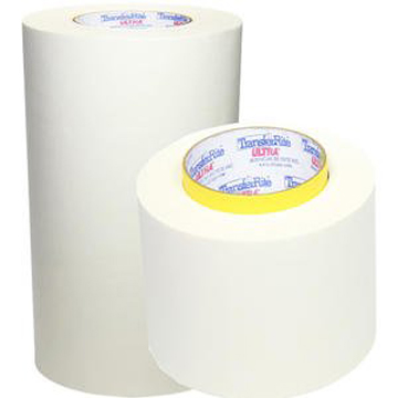 12IN 582U MEDIUM TACK TRANSFER RITE - Medium Tack Transfer Tape