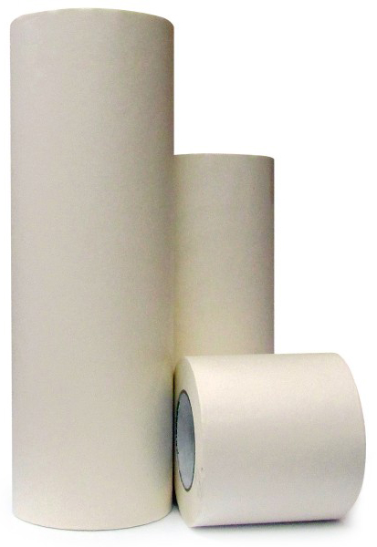 12IN GXP-550 MEDIUM TACK MAIN TAPE - Medium Tack Transfer Tape