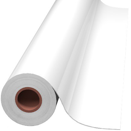15IN WHITE HIGH PERFORMANCE - Avery HP750 High Performance Opaque
