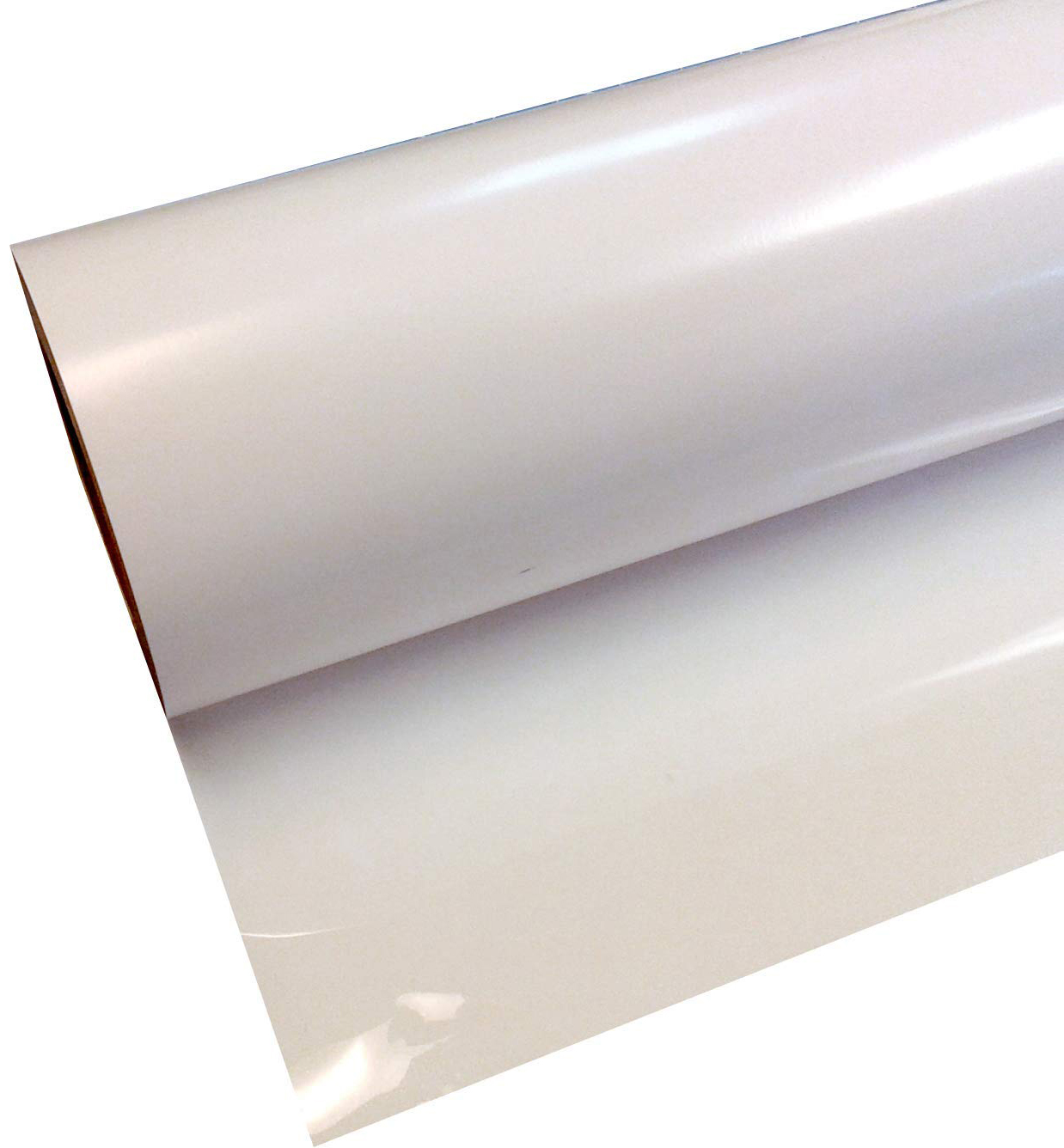Specialty Materials ThermoFlexTURBO White - Specialty Materials ThermoFlex Turbo Heat Transfer Film